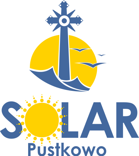 SOLAR Pustkowo - turystyka, doradztwo, szkolenia